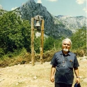 01-Padre-Michele-Bulmetti