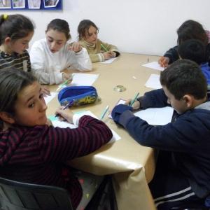 14-GUREZ-assistenza-scolastica