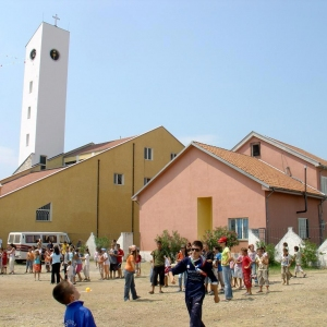 15-BORIC-complesso-parrocchiale-1