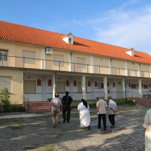17-BORIC-centro-sociale
