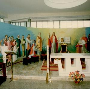 06-Chiesa-altare