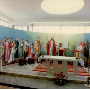 07-Chiesa-altare