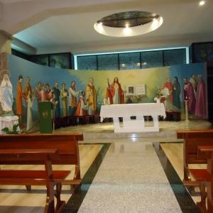 09-Chiesa-scaled