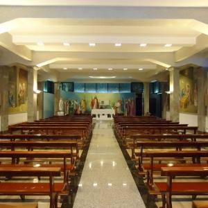 10-Chiesa-scaled