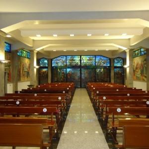 11-Chiesa-scaled