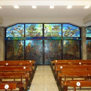 12-Chiesa-vetrata-scaled