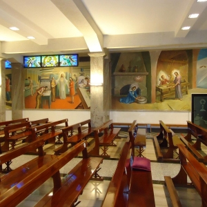 13-Chiesa-particolare