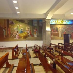 14-Chiesa-particolare