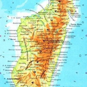 00-Cartina-del-Madagascar