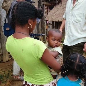 05-Visita-alle-famiglie