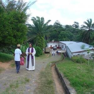 07-Celebrazione-sacramento-della-confessione