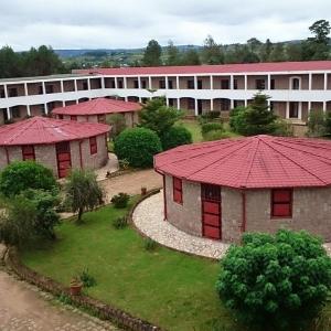 13-LAthenee-Saint-Joseph-di-Antsirabe