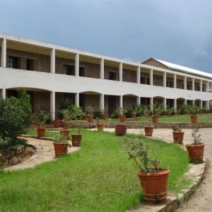 15-LAthenee-Saint-Joseph-di-Antsirabe