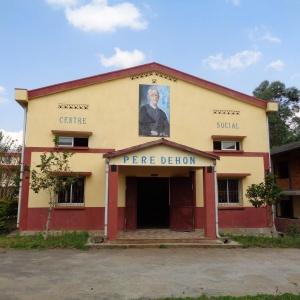 17-MORAMANGA-Centro-sociale