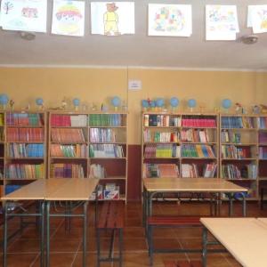20-MORAMANGA-Biblioteca-parrocchiale