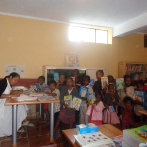 21-MORAMANGA-Biblioteca-parrocchiale